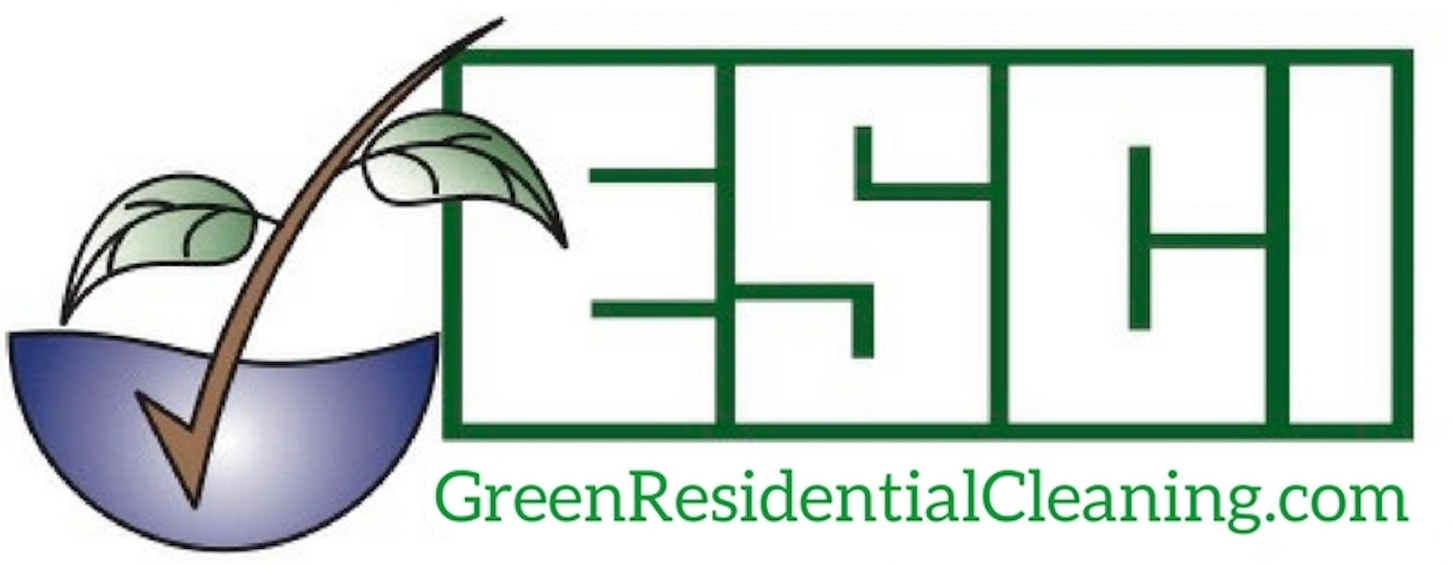 Green Residential Cleaning